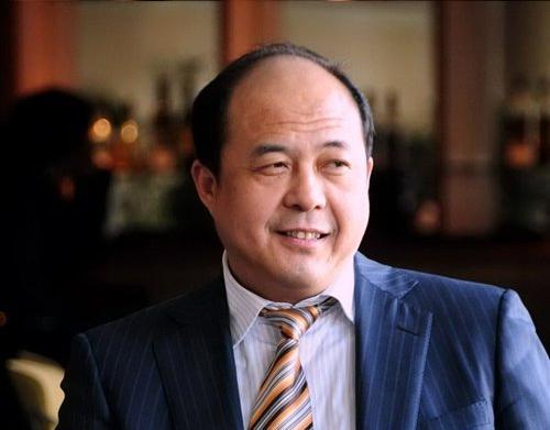 Chery sales gm ma deyi resigns chairman yin tongyue to overlook sales