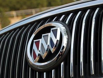 General Motors Drop Some Models Whozwho Live