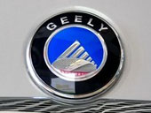 Geely's new GC9 to challenge the midsize market next March