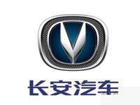 Changan Automobile Market Performance of Frist Season Exceeds Expectation