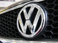 Volkswagen Expected to fulfill its Year 2018 ...
