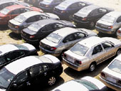 Chinese automobile after sales market predicted to exceed 760b RMB in 2015