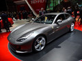 Have Chinese Auto Shows Been Less Attractive