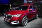 Ten Highlights in 2016 Chengdu Auto Show