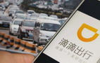 Passengers: Didi Chuxing Has Raised Price of Taxi Service by 10% in China